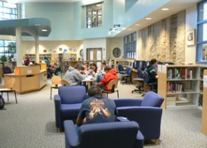 library_pic1
