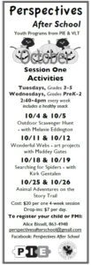 perspectives-october-ad